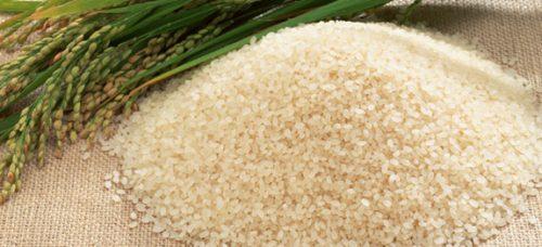 Il risotto perfetto (e conoscere il riso: tipologie, cotture)