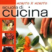 I migliori libri di cucina la mia lista noodloves for Libri di cucina per principianti