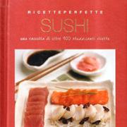 I migliori libri di cucina la mia lista noodloves for Libri di cucina professionali pdf