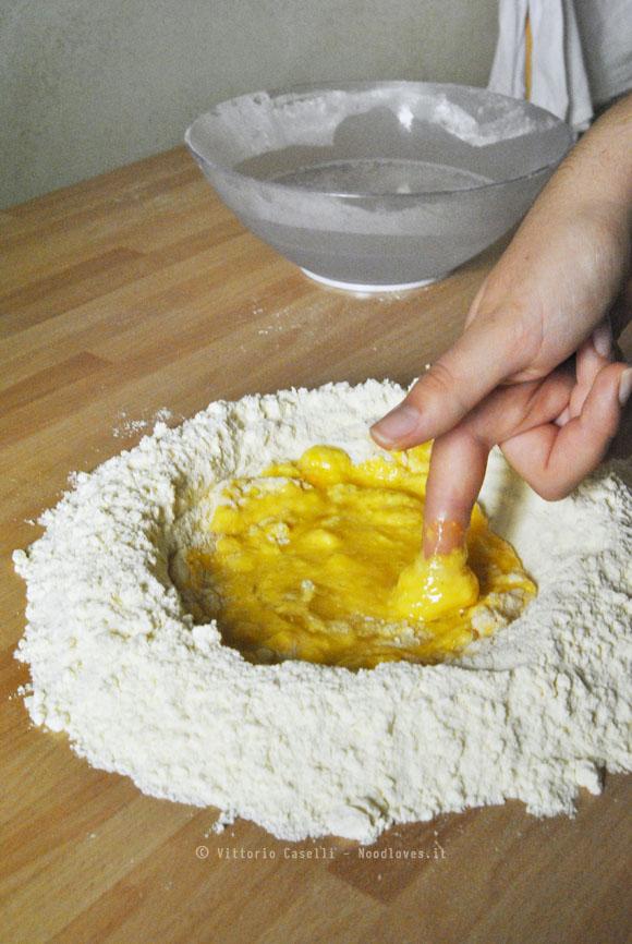 Pasta fatta in casa 2 copy