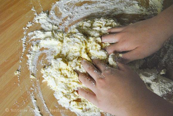 Pasta fatta in casa 3 copy