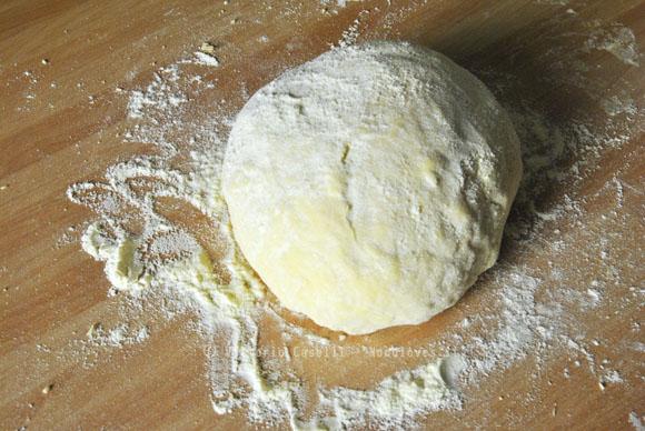 Pasta fatta in casa 5 copy