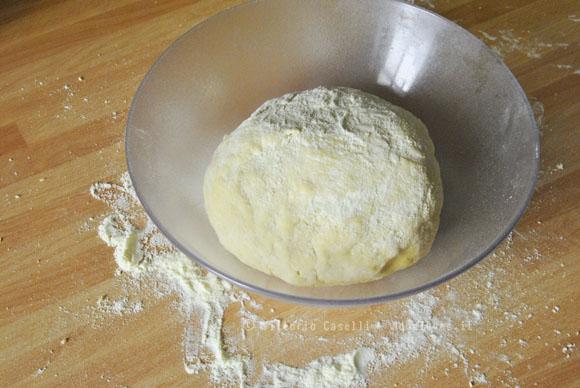 Pasta fatta in casa 6 copy