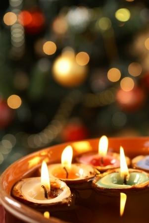3 Decorazioni per i vostri regali di Natale e 3 Film a tema!