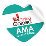 TribuGolosa-Banner-Logo
