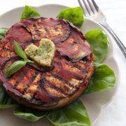 Lasagna alla Parmigiana di melanzane, la ricetta dal cuore verace