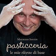 Pasticceria Santin