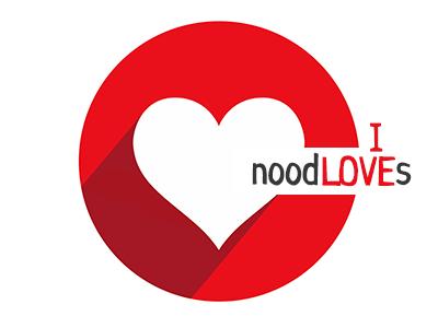 Love Noodloves