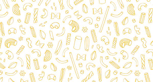 Cuocere la pasta #ImpariamoaCucinare