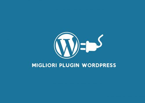 Migliori plugin wordpress: 10 indispensabili
